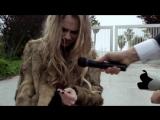 Theory of a Deadman - Hurricane (2012) (Post Grunge)