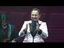Стас Михайлов - Ты одна (Live Full HD )