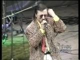 Ярушин Валерий - 2004 концерт в ДК Машиностроителей г.Курган_16.02.2004