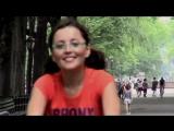 Анжелика Варум и Леонид Агутин - Две дороги, два пути
