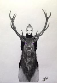 Daria Norrsken