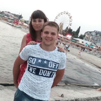 Ігор Литвин