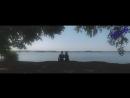 LOVE Story Марии и Сергея