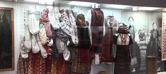 Як носили українці вишиванки у давнину  особливості та повір я - Телеканал  новин 24 11af1fa1c018e