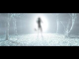 Хищник׃ Темные века -    Боевик, фантастика 2015