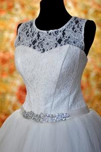 Прокат свадебных платьев в омске каталог