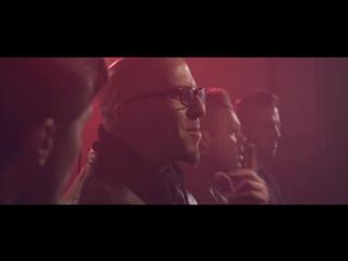 TWENTY ONE PILOTS MASHUP! - ACAPELLA ft. VoicePlay