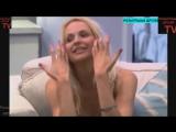 Девушка Лесбиянка Пригласила Парня На Свидании - Полная Жесть Пранк Розыгрыш Приколы юмор