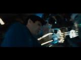 Стартрек׃ Бесконечность (2016) Третий официальный русский трейлер фильма (HD)