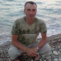 Sergei Velichko