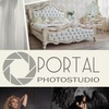 Фотостудия Portal