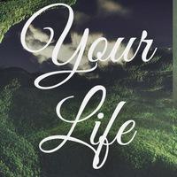 Логотип Your Life/Твоя Жизнь
