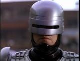 Robocop The Series 21.Midnight Minus One азазел