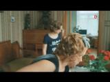 Невеста из Москвы Серия 2 из 4 2016, Мелодрама, SATRip