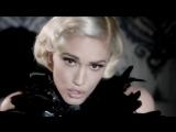 Премьера. Gwen Stefani - Misery