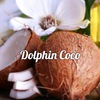 Натуральное масло🌴DOLPHIN COCO🌴масло ши, какао