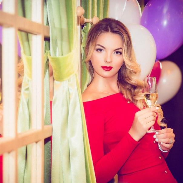 фото из альбома Катюши Кирюшечкиной №3