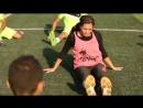 Первая женщина-телохранитель в Египте