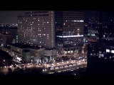 Radio Citizen - Last Delight (Radio Citizen Version) (Offical Music Video)