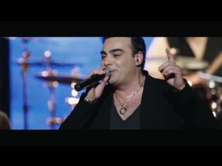 Dato Xujadze - Chito Gvrito. Live Im From