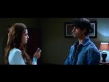 Love Games (2016) Www.Allinonefirst.Com Hindi 720p DVDScr 960MB x264 AAC MKV.mkv