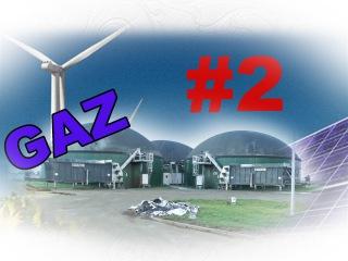 Enerji Yatırımları Konusunda Türkiye'ye Gaziantep Büyükşehir Belediyesi Örnek Oldu