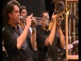 Calexico &amp Radio Symphonieorchester Wien - Minas Cobre - FM4 Radio Session