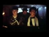 Old LQ Pet Shop Boys - Always On My Mind (Movie version)