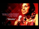 MIRIAM MAKEBA - Malaika - Original 1974 single with Swahili and English Lyrics.