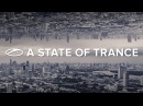 Jeremy Vancaulart The Other Side Extended Mix
