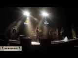 The Blackout fest-Romanthica live