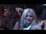 Adam Lambert - George Michael 'Faith' Greatest Hits