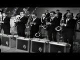 Big Band Live Jazz - Count Basie, Harry James, Duke Ellington