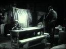 Х/ф Вызываем огонь на себя (3 серия, 1964)