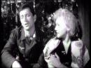 Х/ф Вызываем огонь на себя (2 серия, 1964)