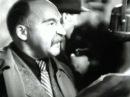 Боевой киносборник № 8 (1942)