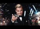 Wide Awake - The Great Gatsby