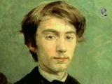 Постимпрессионисты. Тулуз-ЛотрекToulouse Lautrec Post Impressionists Cromwell TV rip by mikloeff