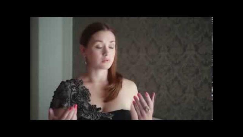 Ольга Бриль о Методике осознанного резонансного пения (2013)