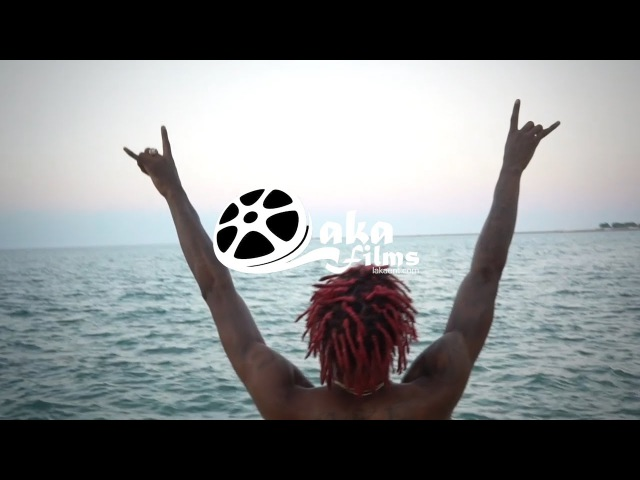 Famous Dex - Wow | Shot by @lakafilms