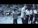 Пятнадцатая весна (1972) Полная версия