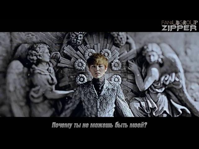 G DRAGON THAT XX 그 XX MV руссаб