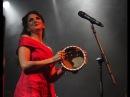 Tania Saleh The Hash of My Heart حشيشة قلبي تانيا صالح Live 2015