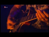 Woven Hand - Wooden Brother, Bonn 2005, Rockpalast