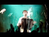 Фёдор Чистяков &amp F4BAND -