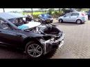 RemetzCar Tesla Model S Hearse