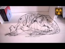 Компактная ручка 3D-принтер. Новые технологии