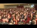 ХҚТУ тарифы ТҮРКІСТАН    Жайдарман 2013 Премьер лига 1 8 финал