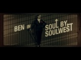 BEN L'ONCLE SOUL -SOULMAN- English Version (Official Music Video)