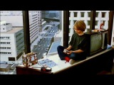 Paris, Texas (1984) Trailer